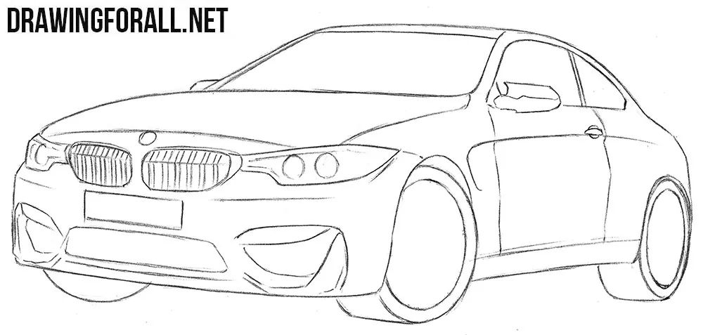 bmw electric car bmw i3 new cars reviews