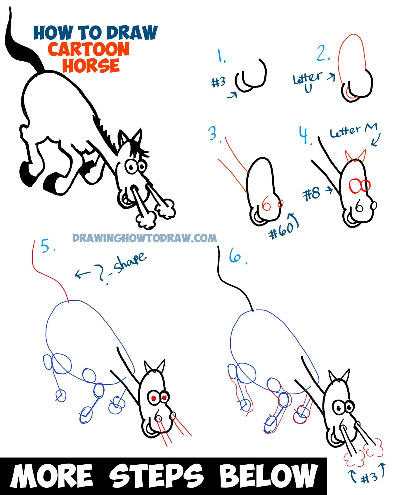 How To Draw A Rose Mei Yu Solution For How To For Dummies