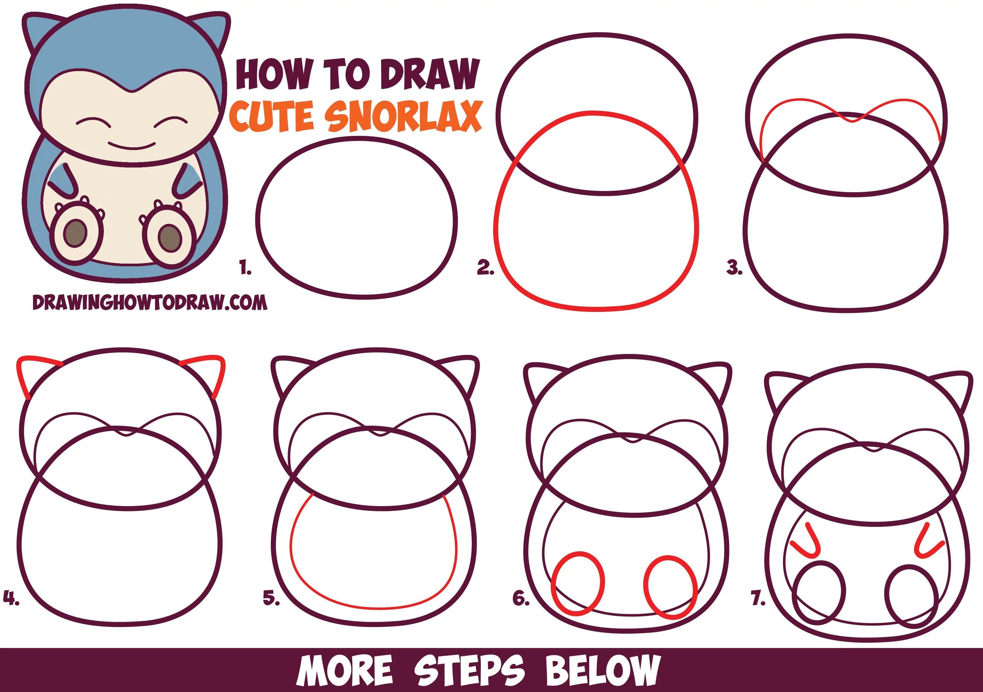 How To Draw Ninetales Pokemon Step By Step Solution For How To