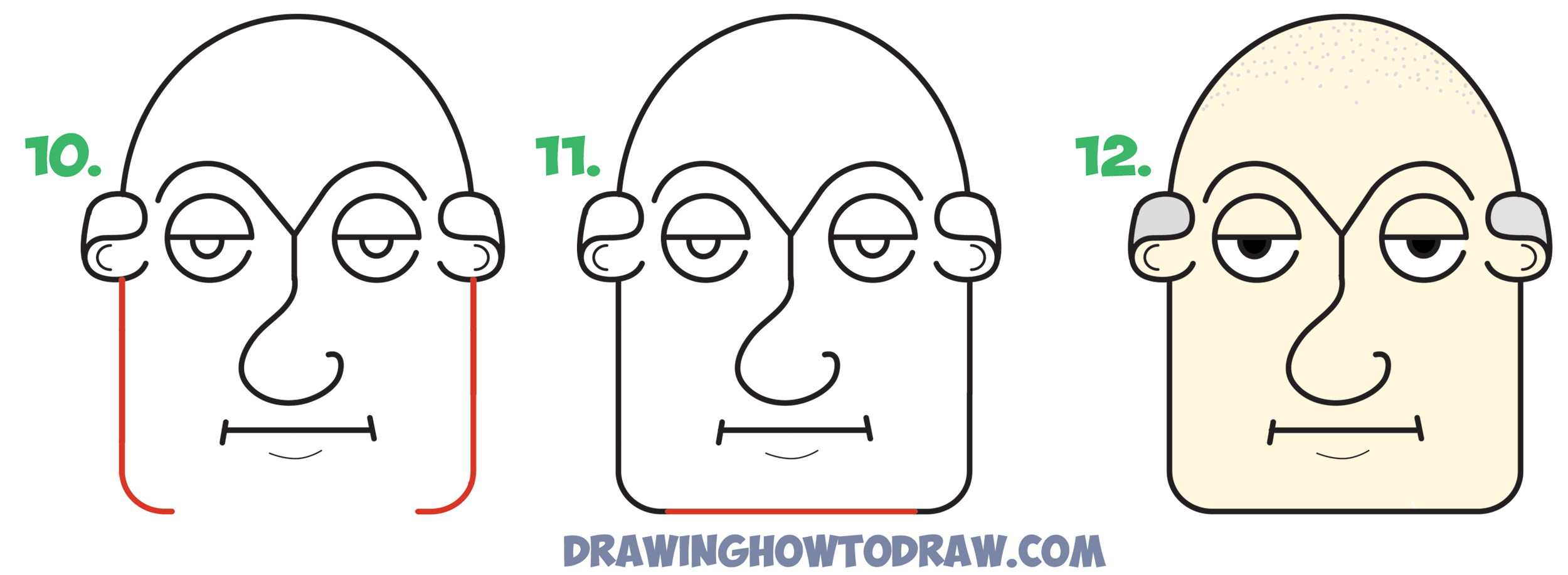 How To Draw A Hulk Face Solution For How To For Dummies How To Draw A