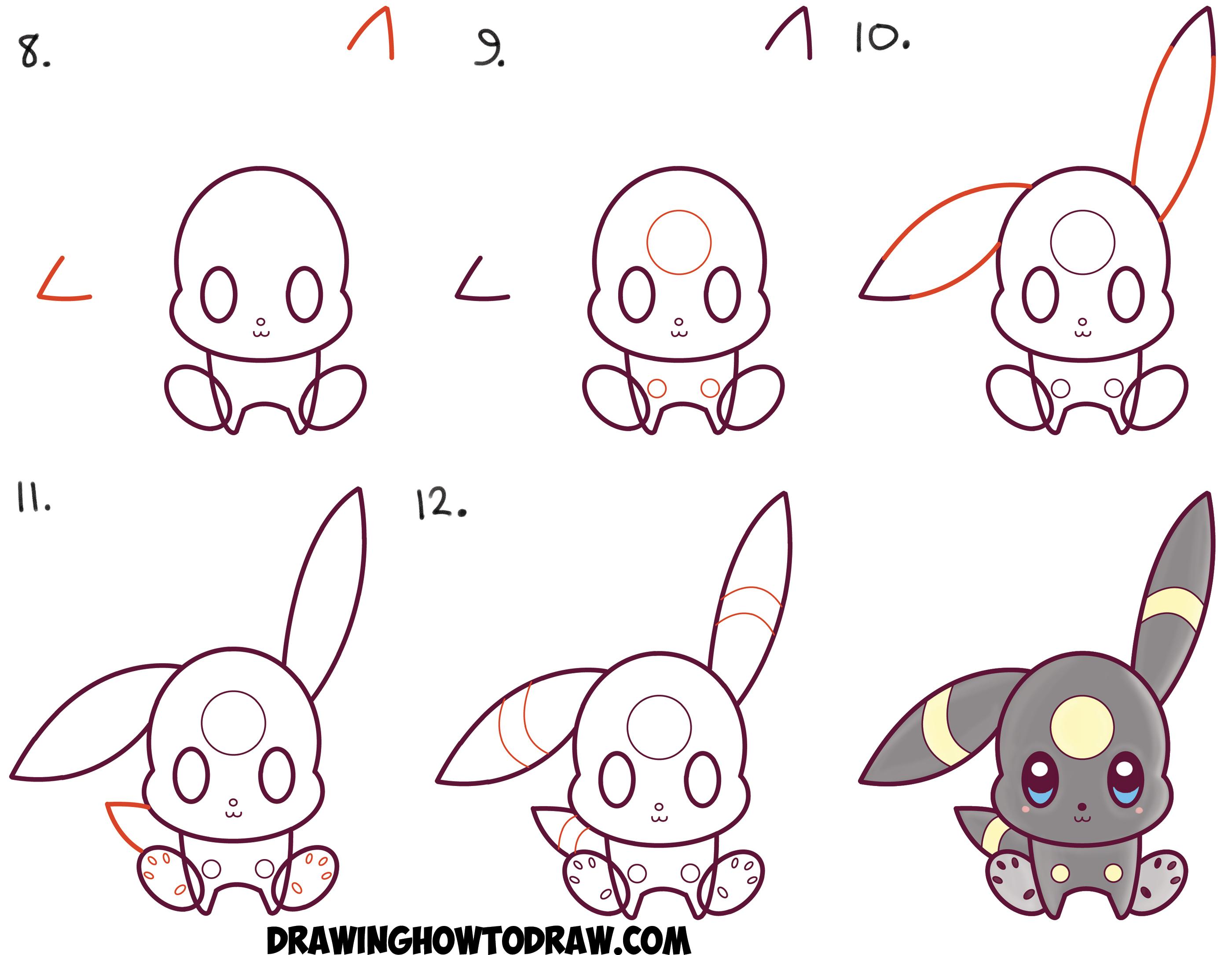 Stepbystep Tutorial How To Draw A Koala Face Jpg 2800x2170 Cute Koala  Face Easy Drawings