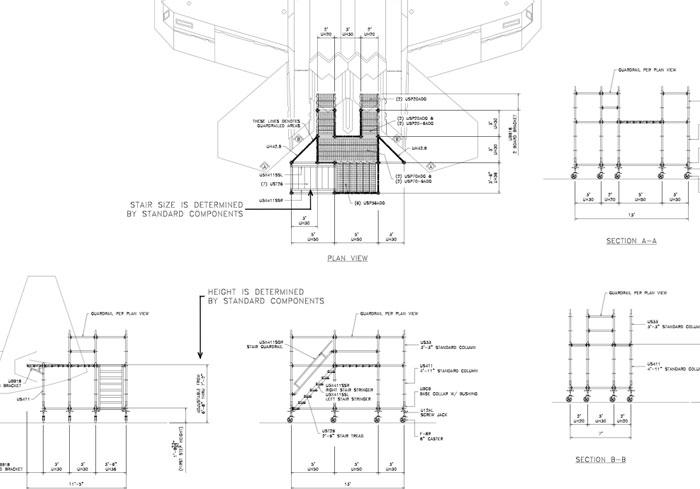 Engineering Schematics Wiring Diagram