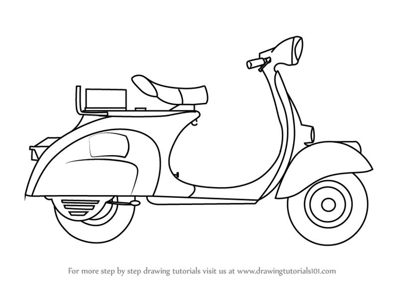 motorcycle wiring tutorial