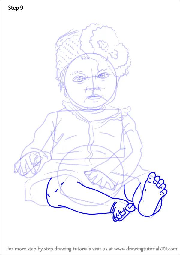 cv baby sitting