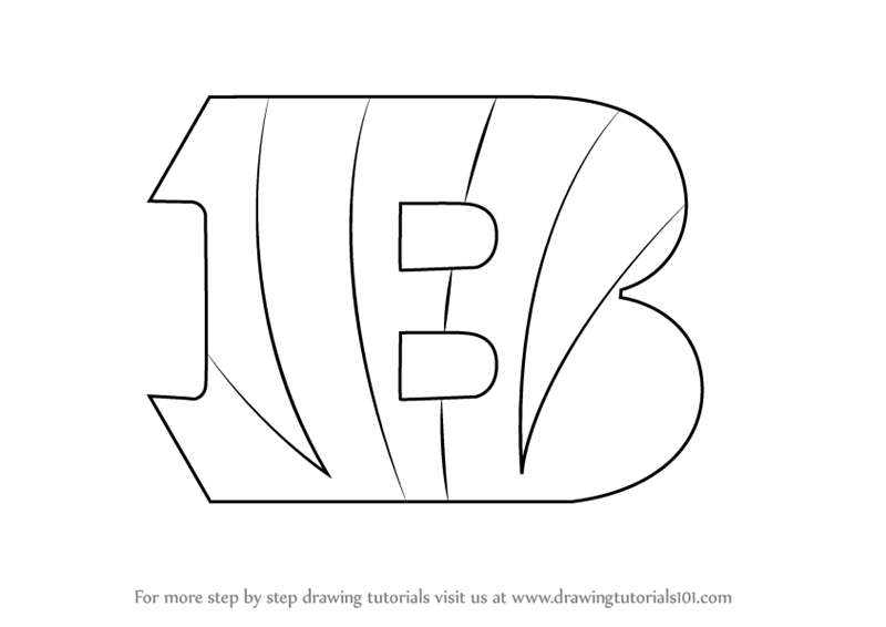 Stunning New York Giants Coloring Pages Ideas - Resume Ideas ...