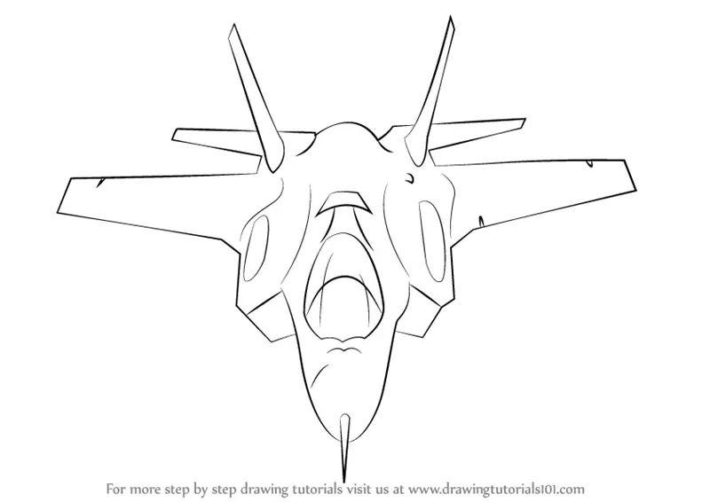 f 35b engine diagram