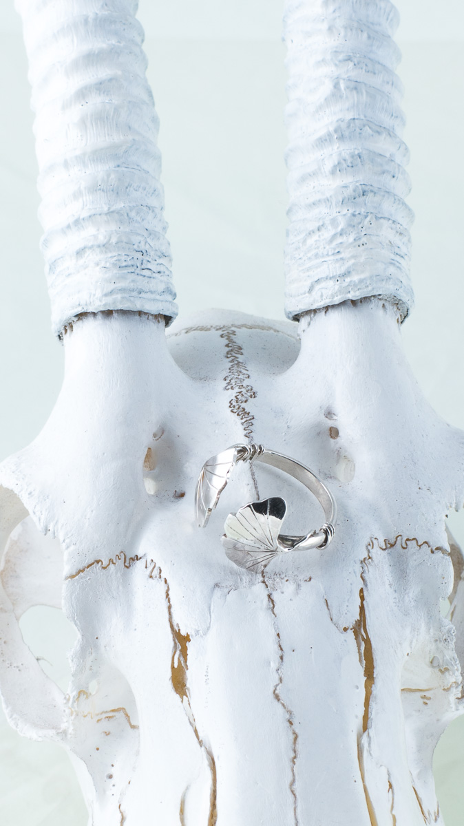 Drawntolight Jewellery Photography-27