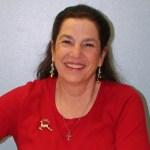 Diane Sikes, CDA