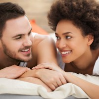 5 Ways to Improve Your Relationship