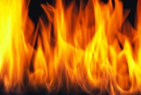 Running Into the Fire:  Forging New Behavior Patterns