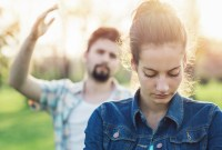 Ask Dr. Conte: How Can I Lose My Anger Before I Lose My Fiancée?