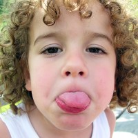 Ask Dr. Conte: How Can I Get My Child to Listen to Me?