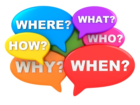 http://i0.wp.com/www.drcone.com/wp-content/uploads/2013/09/context.jpg?resize=478%2C359