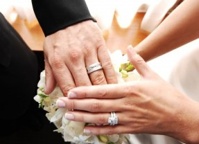 A Recommended Biblical Statement on Gender, Sexuality, and Marriage