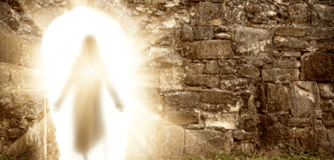 What to make of non-Christian cultures dreaming about Jesus