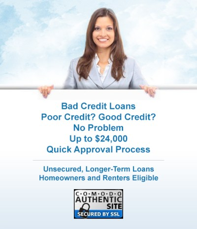 Apply Online Now | DrCredit.com Loans