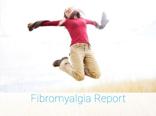 Fibromyalgia Report