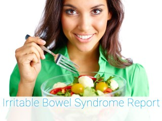 Irritable Bowel Syndrome Report