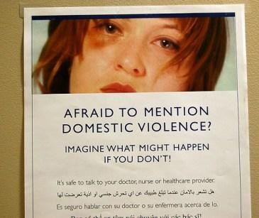 domistic_violence02.jpg