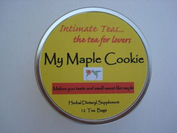 maple-cookie-full-product-page2.jpg