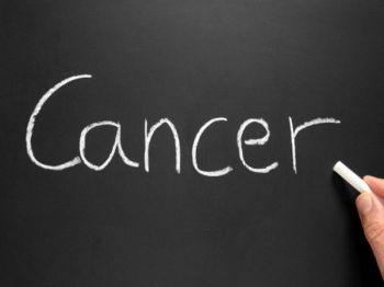 prostatecancer_600x450