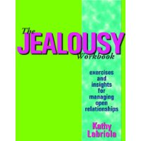 Jealousy Workbook