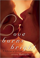 love burns bright cover