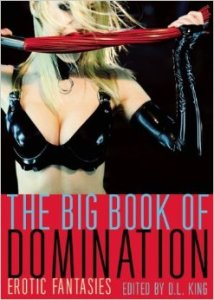 The-Big-Book-of-Domination-Erotic-Fantasies