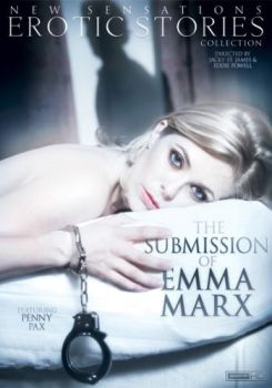 the_submission_of_emma_marx_f