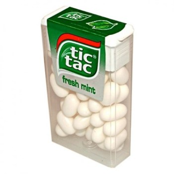 tic-tac-fresh-mint
