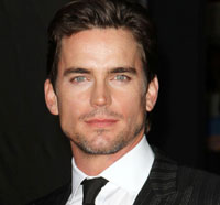 Matt Bomer Joining American Horror Story: Freak Show for One Episode