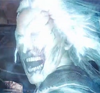 Get By With a Little Help From Your Wraith in New Middle-Earth: Shadow of Mordor Trailer