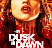 Exclusive NSFW From Dusk Till Dawn Clip Brings Pandemonium
