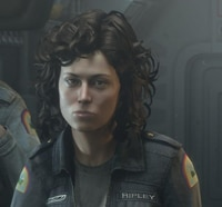 #SDCC14: Go Hands On with Alien: Isolation