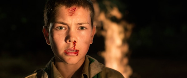 TIFF 2014 Midnight Madness Lineup Includes REC 4, Tusk, The Guest, It Follows, and Lots More!