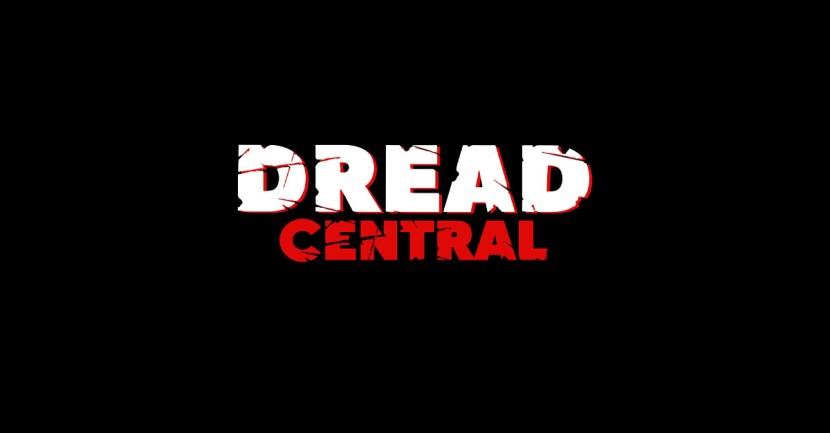 TIFF 2014 REC 4 Apocalypse