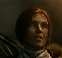 Gamsecom: Rise of The Tomb Raider Is an Xbox One Exclusive