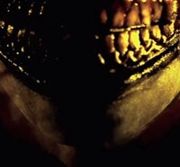 Exclusive American Horror Story: Freak Show Teaser Has a Twisted Smile