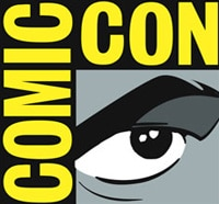 #SDCC14: More Characters Under The Dome Are Doomed To Die