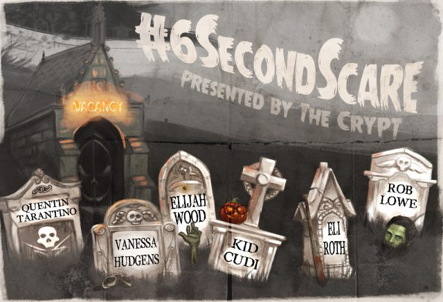 6seconds