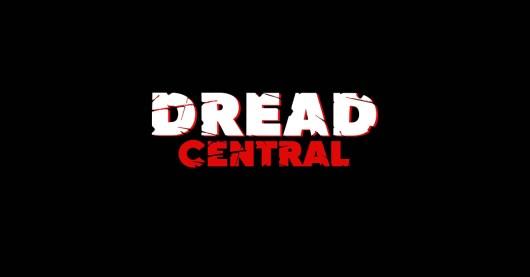 Summon_logo