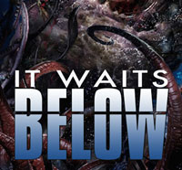 Eric Red's It Waits Below