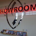 Showroom Int