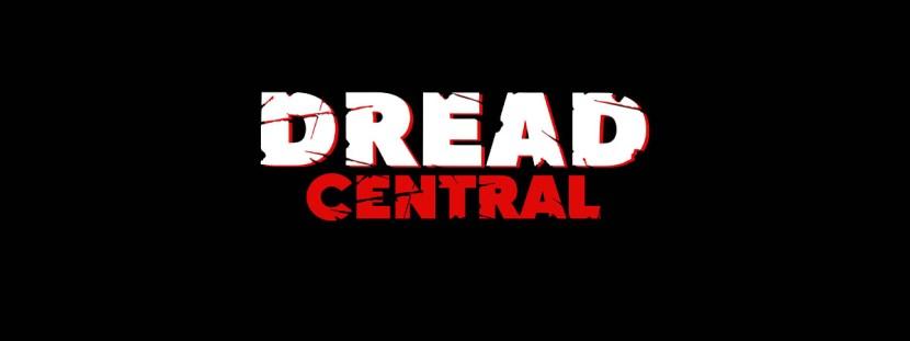 devils-carnival-alleluia
