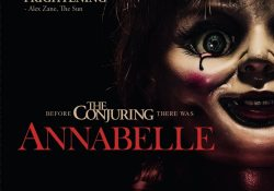 Annabelle Comp Image