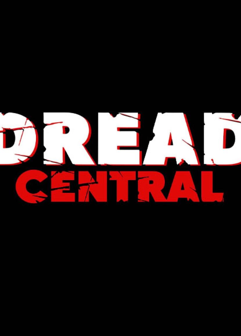 Teeth & Blood