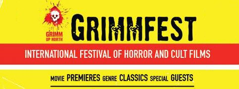 GRIMM-2014-FB-cover-image-copy