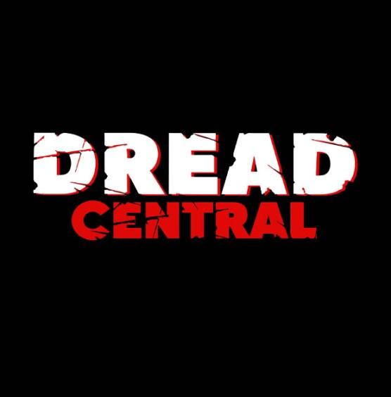 grimmfest