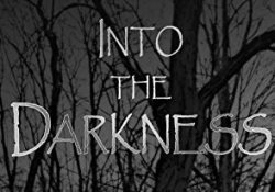 into-the-darknesss