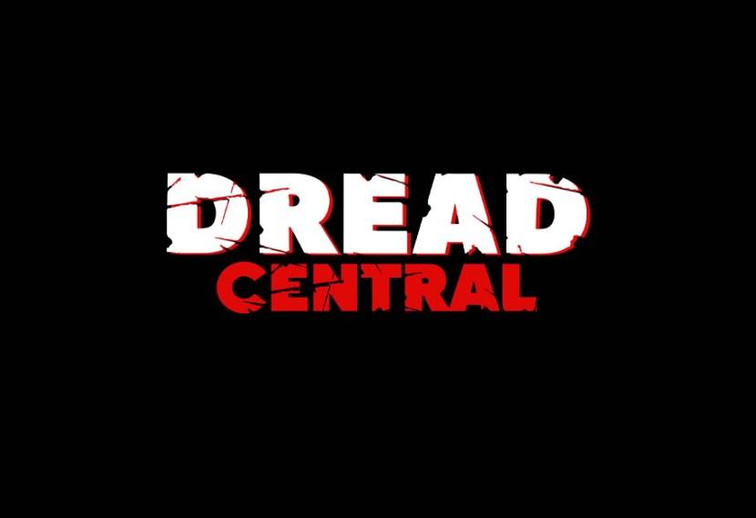 Malcolm McDowell 31